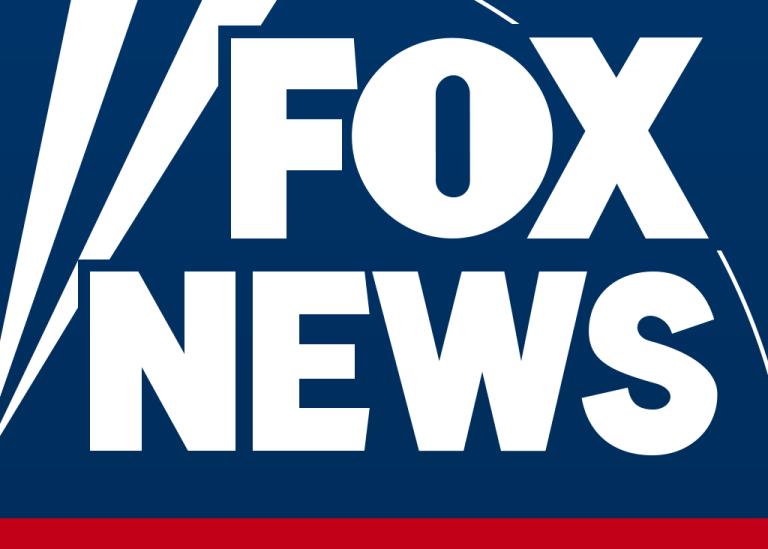 FoxNews_1.png
