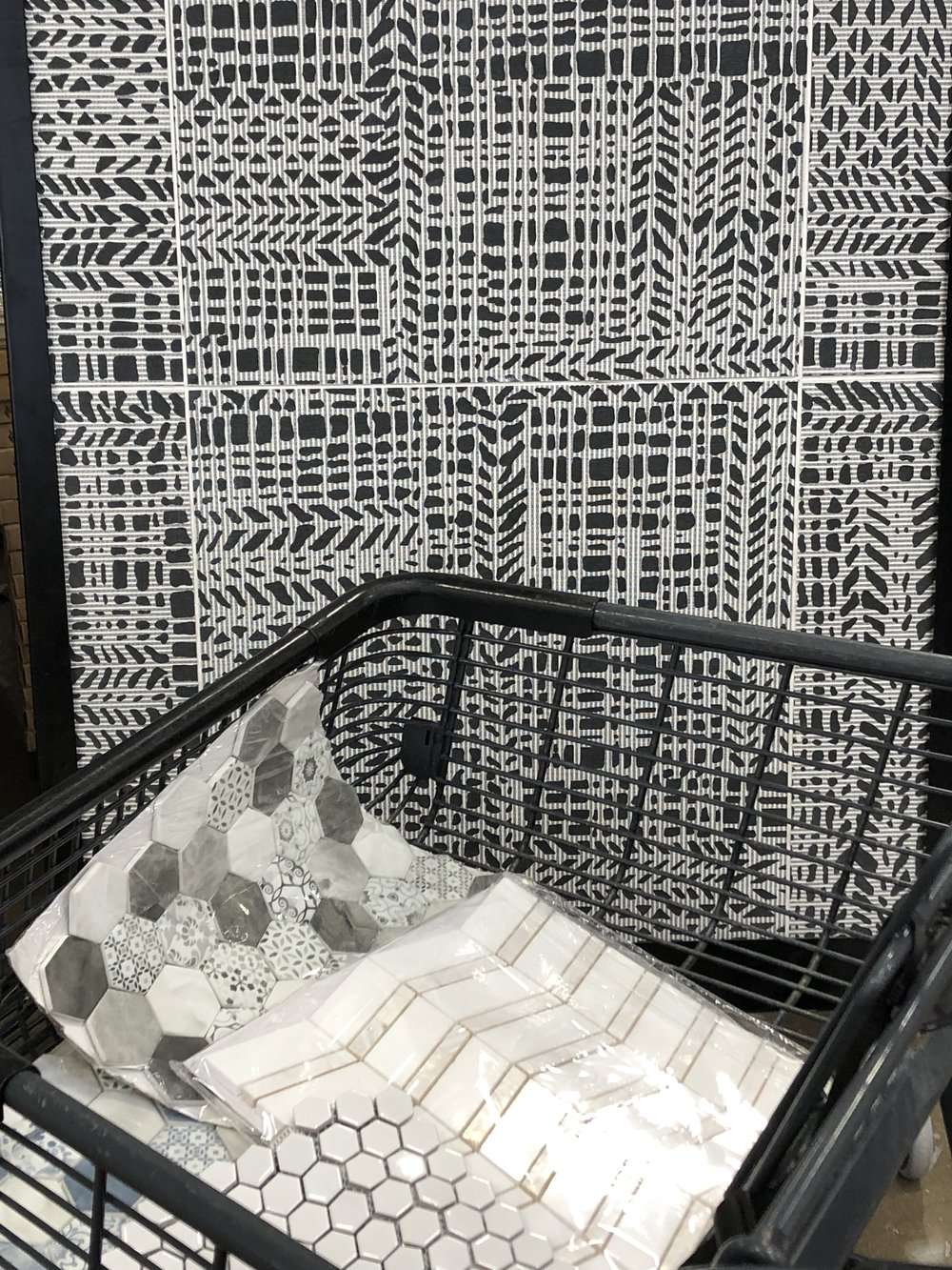 bathroom tile samples 2.jpg
