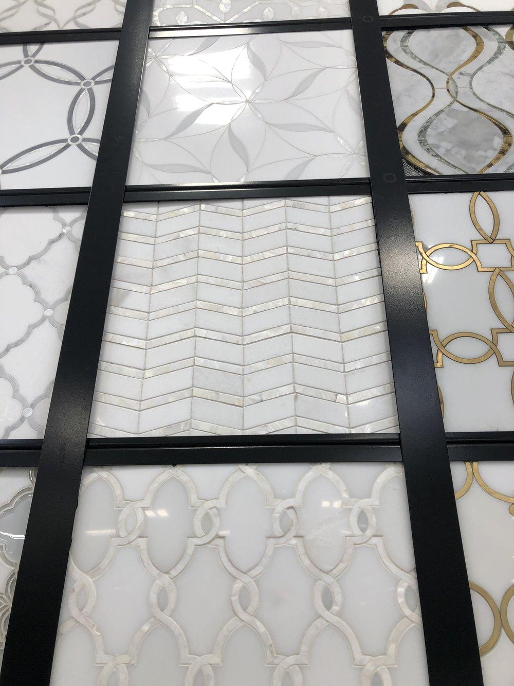 bathroom tile samples 1.jpg
