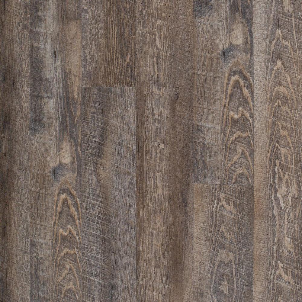 Duralux Lenox Estate Oak Vinyl Flooring