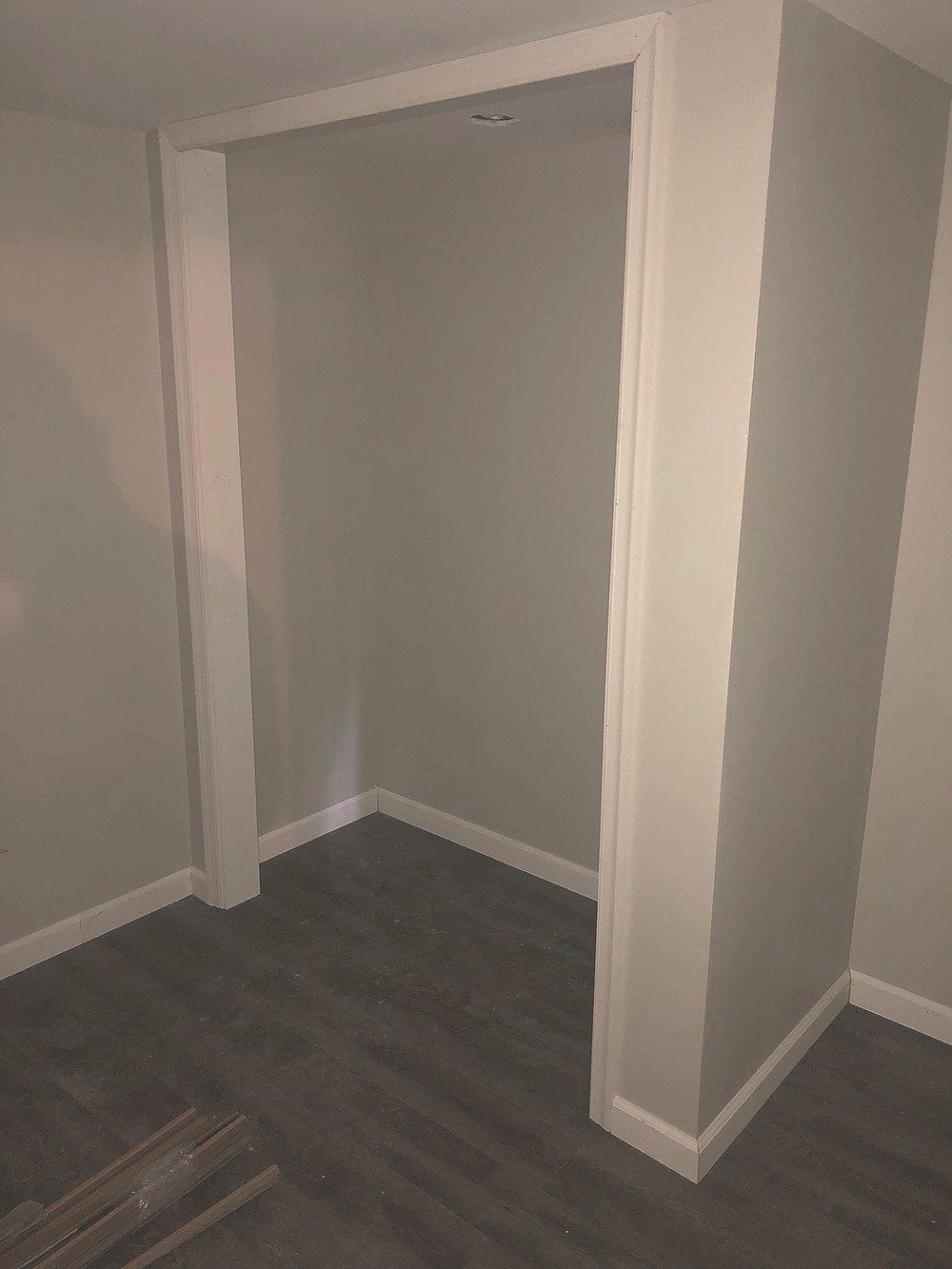basement+floor+vinyl+plank+%232.jpg
