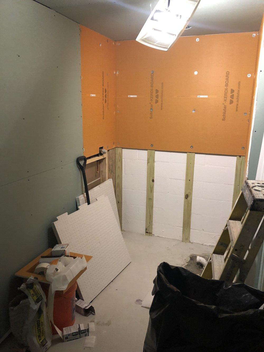 bathroom build out #1.JPG