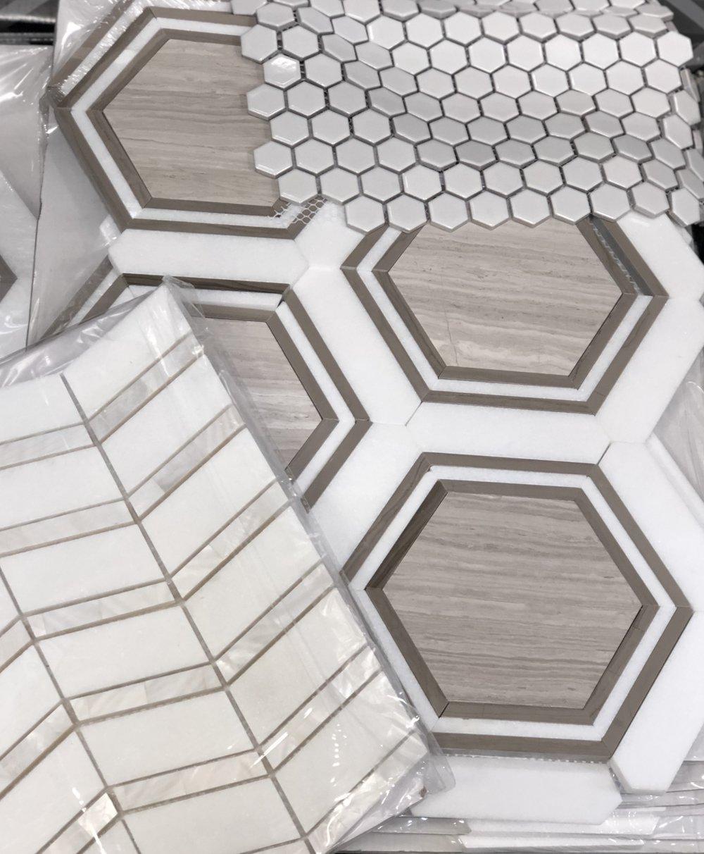 bathroom tile samples 3.jpg