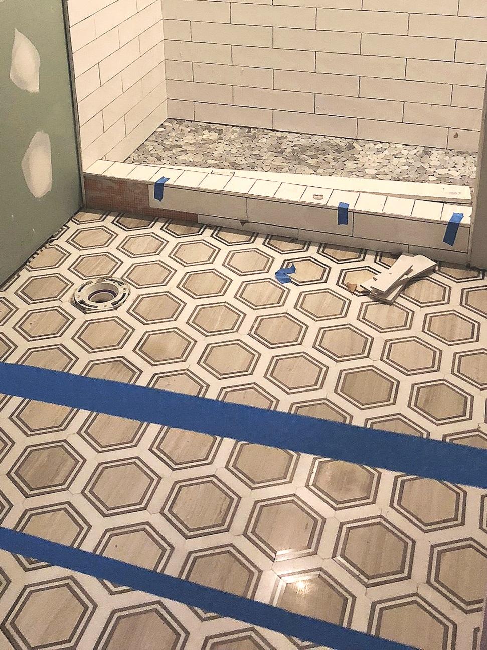 Shower+Tile+2.jpg