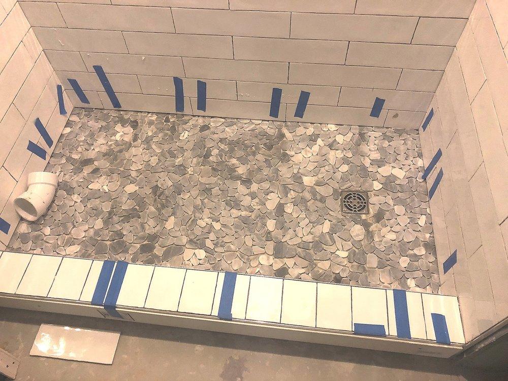 Shower+Floor+Tile.jpg