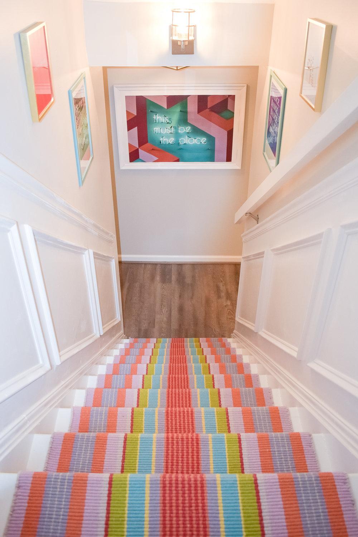 Stair Runner 2.jpg