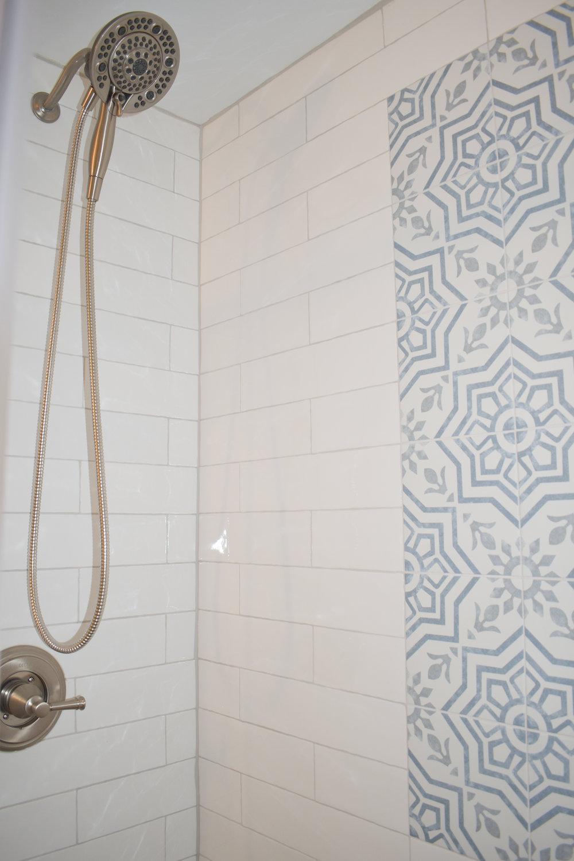 showertile.jpg