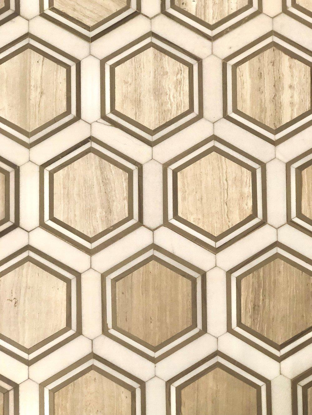 bathroom+floor+tile.jpg