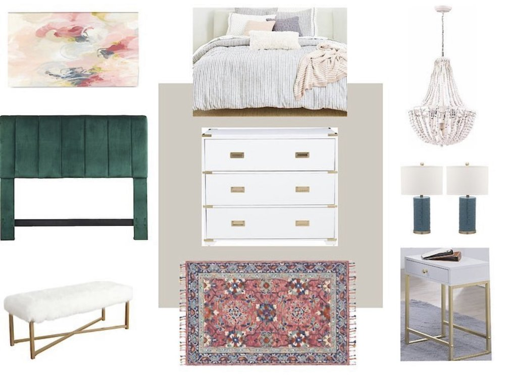 guest bedroom inspiration board.jpg