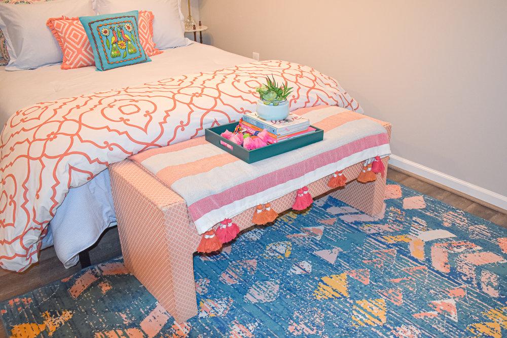 guest bedroom bedding.jpg