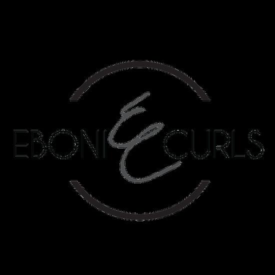 Grwm Date Night Essentials Eboni Curls Blog Grwm for a movie date night | makeup, hair & outfit. eboni curls blog
