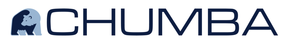 chumba logo.png
