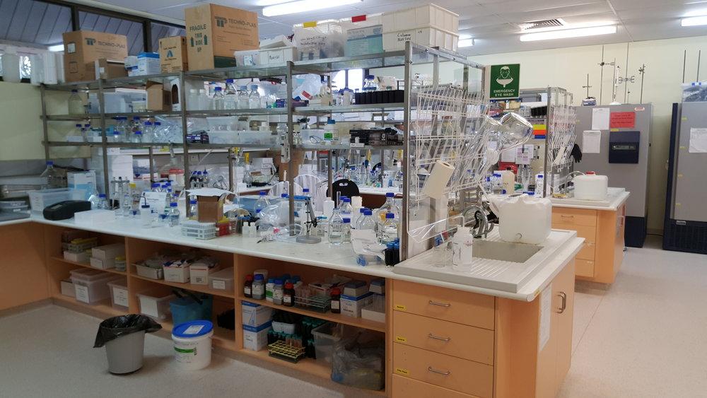 geoscience lab.jpg