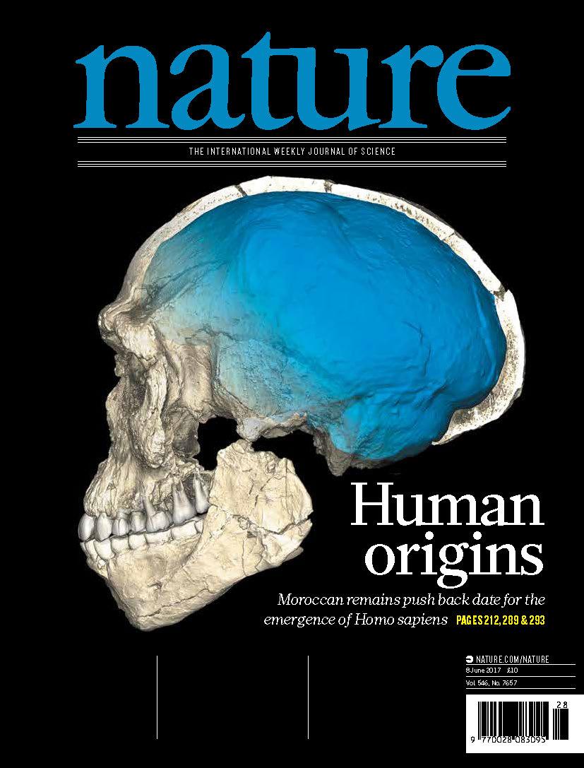 Cover 8 June 2017.jpg