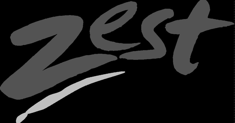 website-client-logo-zest-grayscale.png