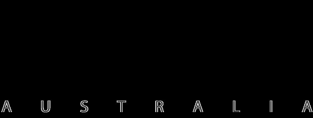 website-client-logo-mdbriefcase-greyscale.png