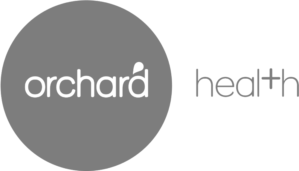 website-client-logo-orchard-greyscale.png