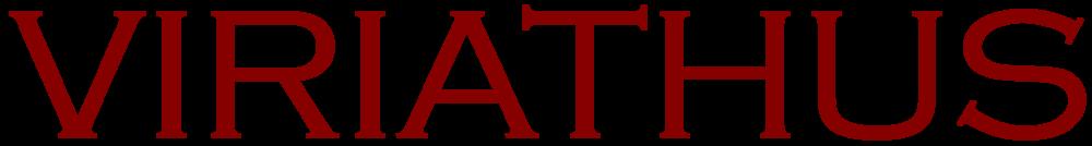 Viriathus Logo.png