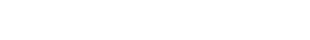 Viriathus Logo - White.png