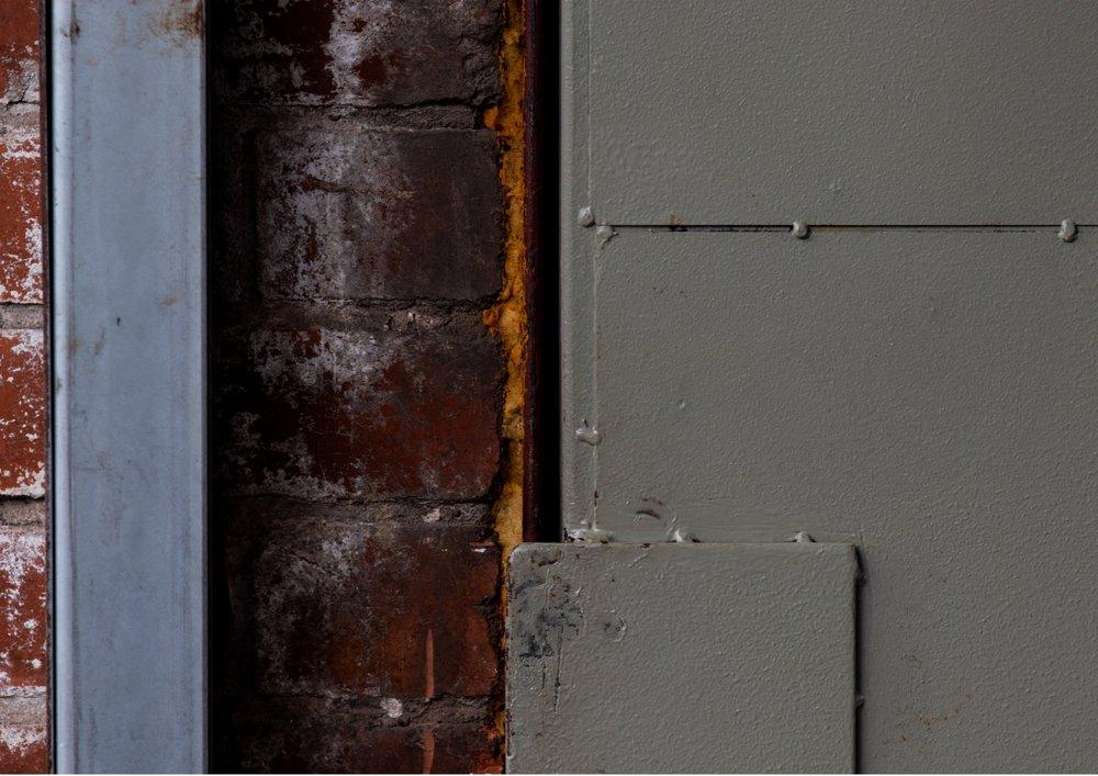 KERRIEALDO LOOKBOOK DEPARTMENT TWO15.jpg