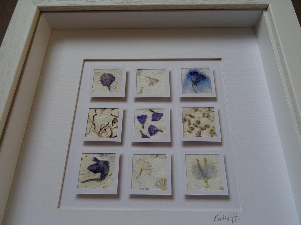 petals panel.JPG