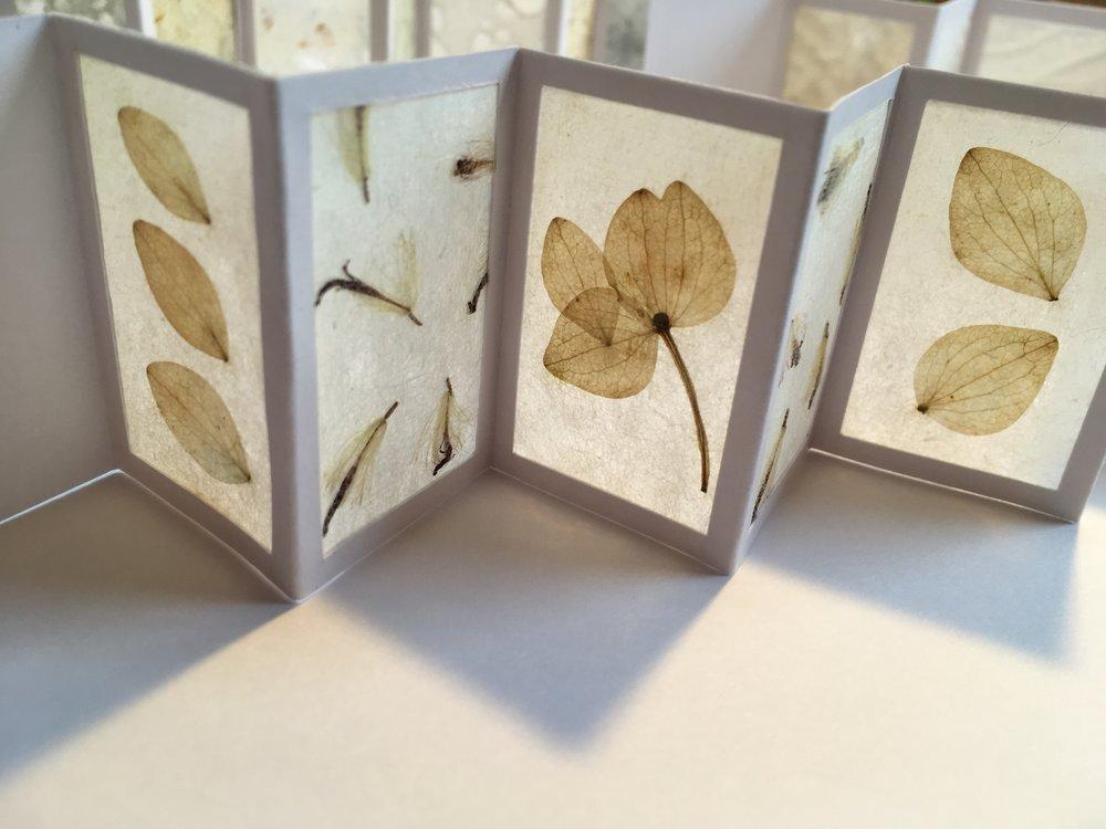 miniature folding book detail.JPG