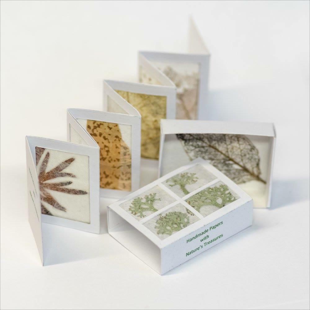 miniature folding book with window box.JPG