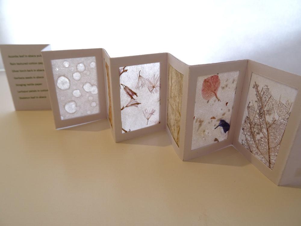 miniature folding book.JPG