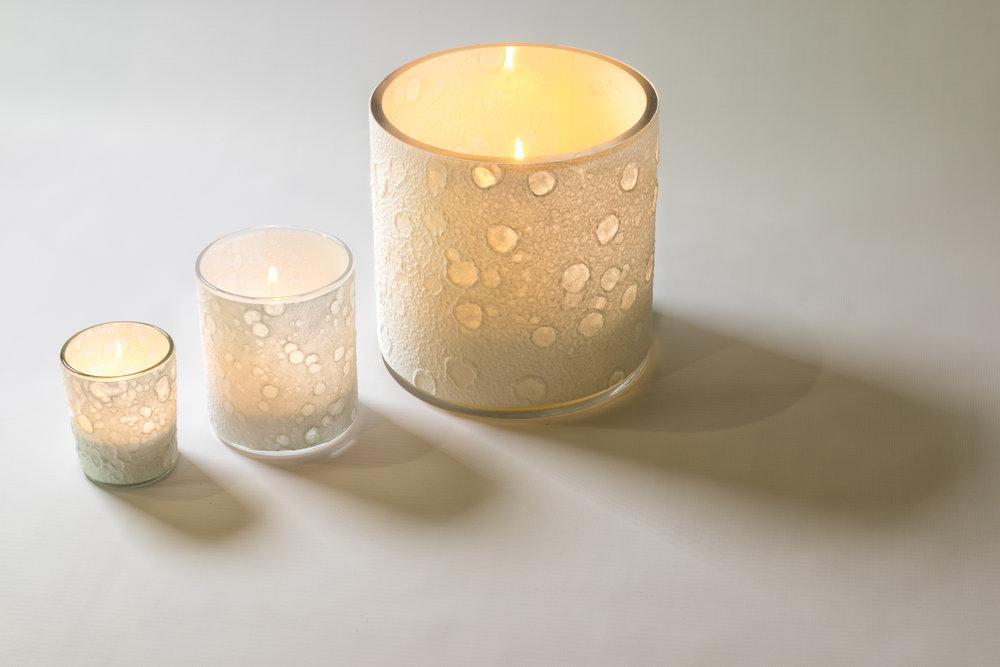 rain paper lit products.jpg