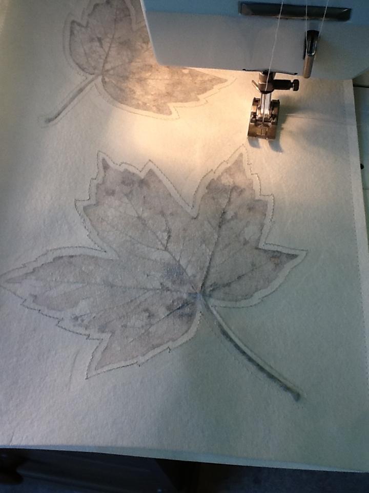 machine stitching pape.JPG