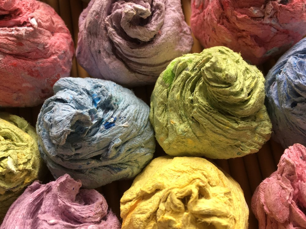 recycled paper pulp balls.jpg