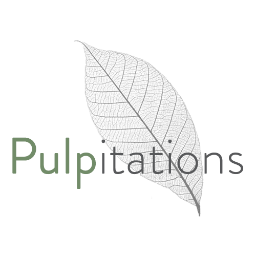 Pulpitations