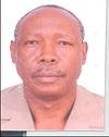 Mr Kamamba.jpg