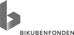 bikubenfonden-300x143.png