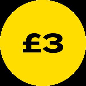 Donate tap £3 circle.png