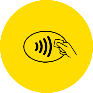 Donate tap contactless circle.png
