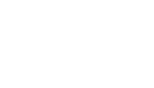 Heart-of-London-Transparent.png