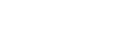 reuters logo.png
