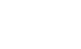 kingston churches action.png