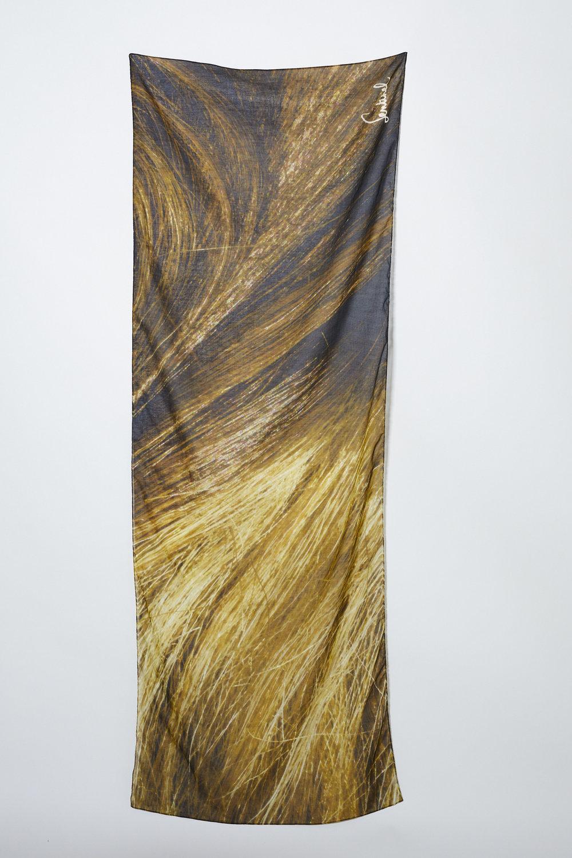 Scarf Blond.jpg