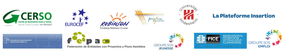 logos partners ABEONA.png