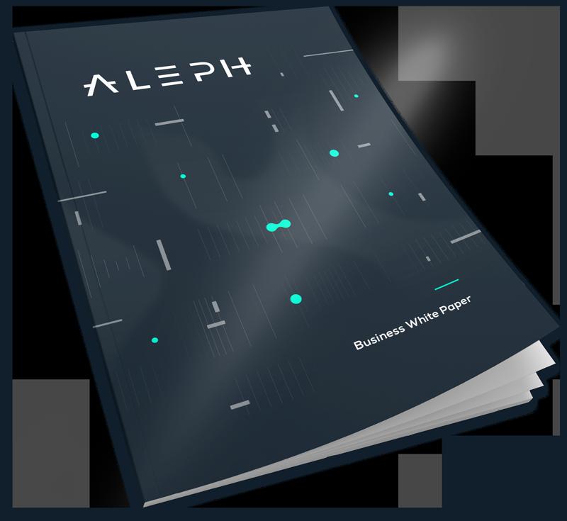 aleph_bwp_v1.png