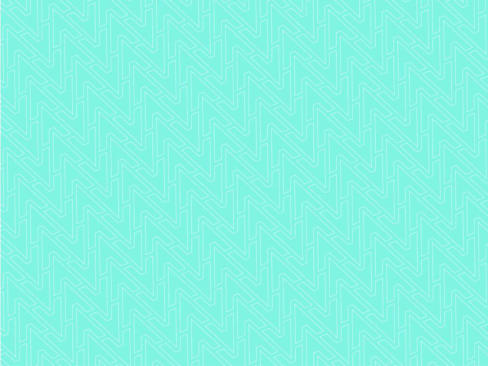 aleph_pattern_A_Aleph_Pattern_A_Mint_3.png