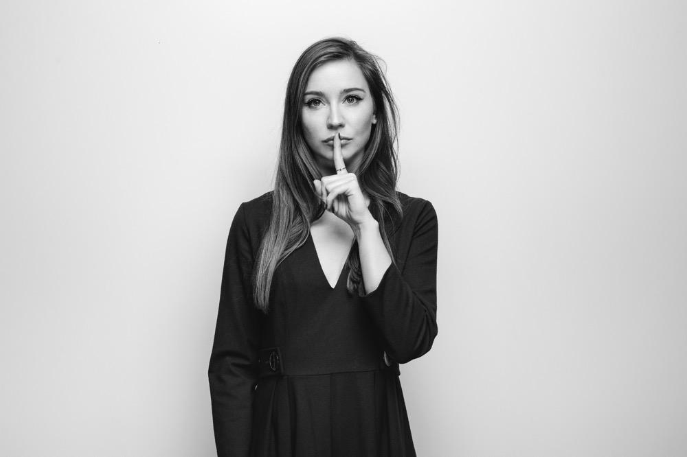 Agata Wiech