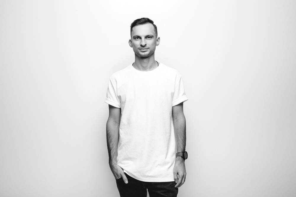 Mateusz Bryk