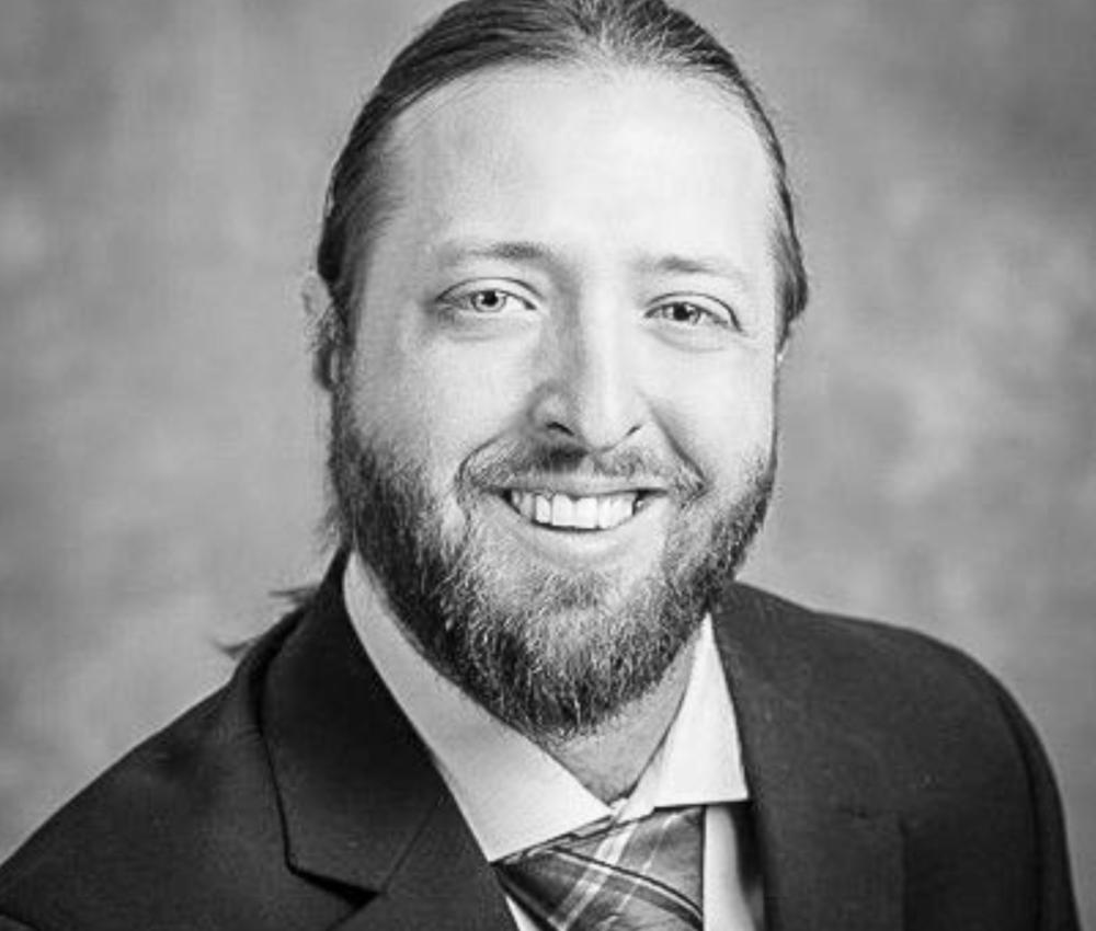 Matthew Niemerg, PhD