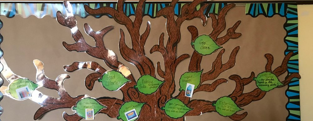 PreK giving tree.jpg