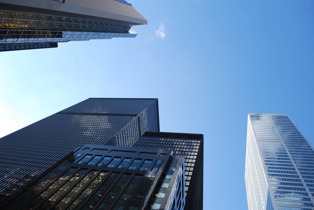 architectural-design-architecture-blue-sky-373584.jpg