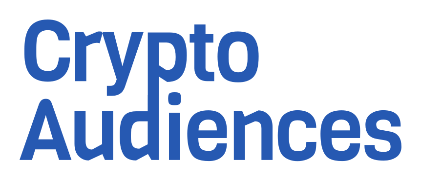 CryptoAudiences
