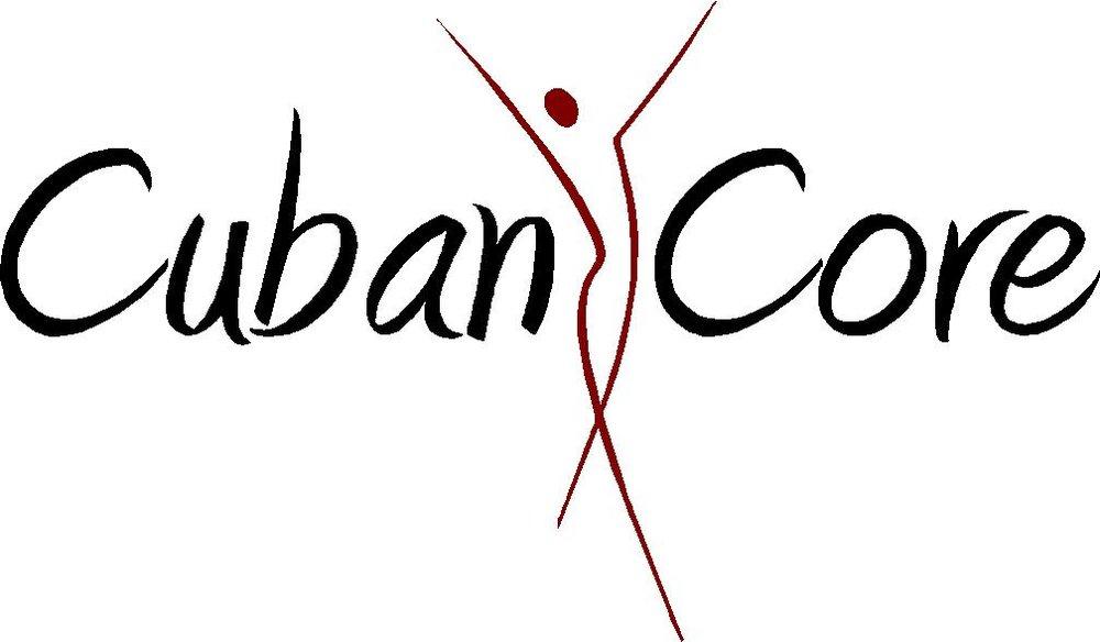 CubanCoreJPEG.jpg